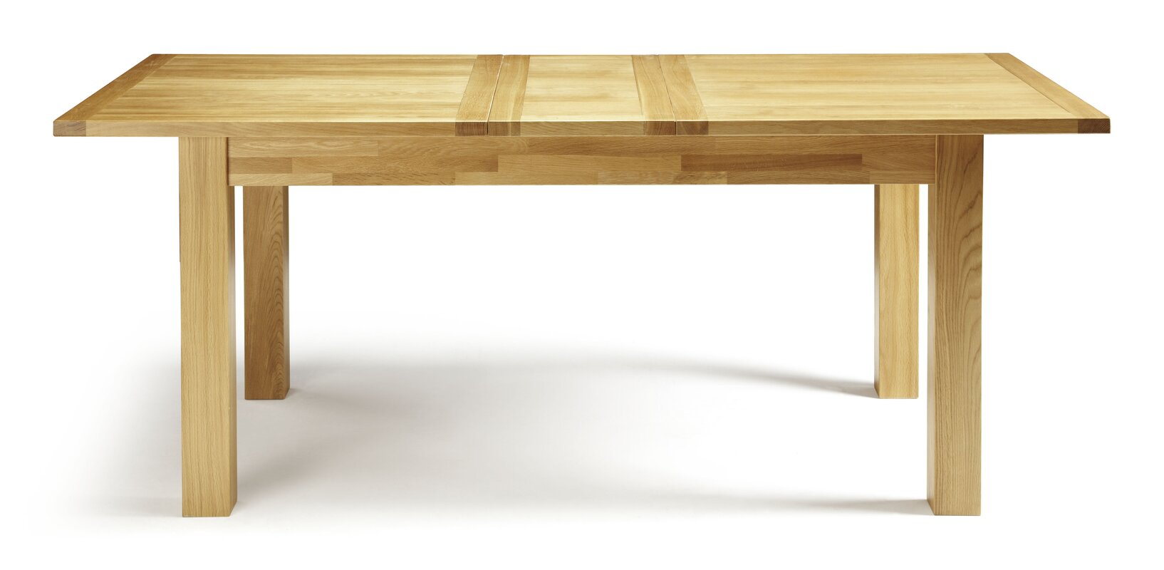 marlow home co essgruppe davidson mit 6 st hlen. Black Bedroom Furniture Sets. Home Design Ideas