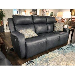 2 Seater Recliner Sofa | Wayfair