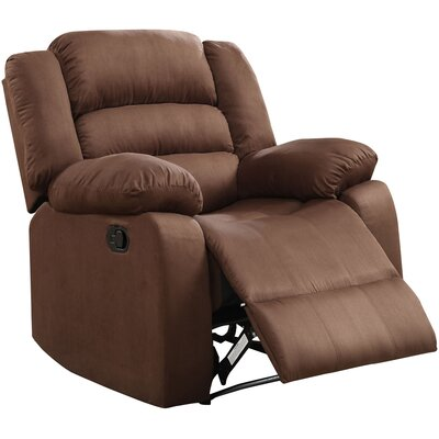Recliners You Ll Love Wayfair
