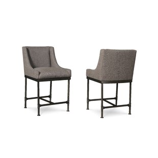 kitchen high chairs. Segula High Dining Chair Kitchen Chairs H