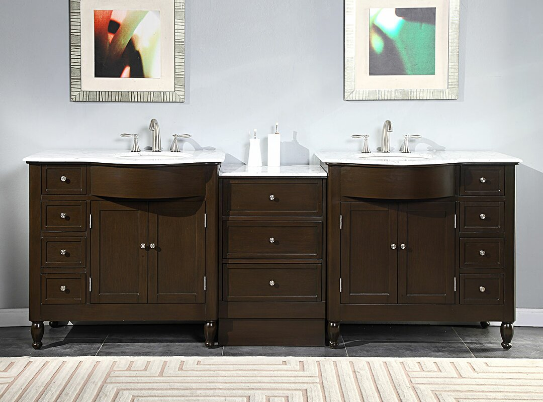 Bathroom vanities minneapolis - Default_name