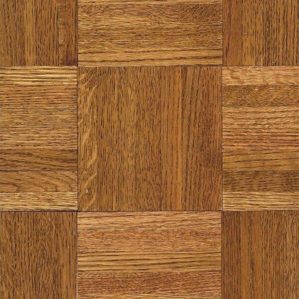 Parquet Flooring Youll Love Wayfair