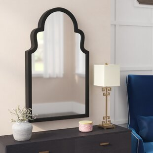 wall mirrors you ll love wayfair