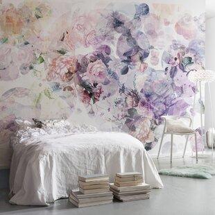 Extra Large Wall Murals | Wayfair