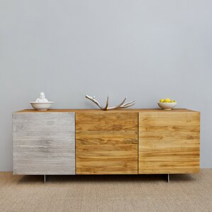 PCHseries Sideboard by Mash Studios