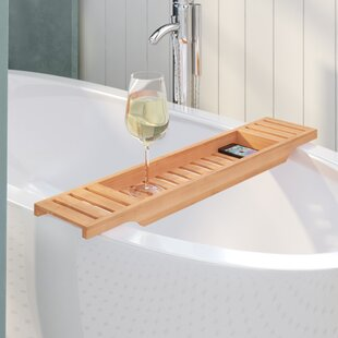 Shower Bathtub Accessories You Ll Love In 2019 Wayfair