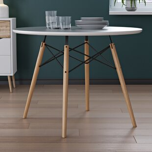 Small Dining Tables Youll Love Wayfair - Wayfair small dining table