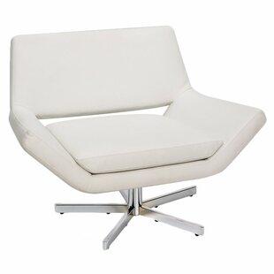 Swivel Chairs Youu0027ll Love | Wayfair