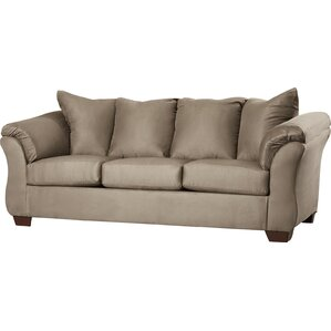 Huntsville Full Sleeper Sofa