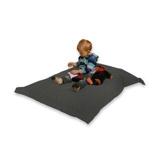 Sitzsack Bed Bag 100 cm breit von Berlinpillow