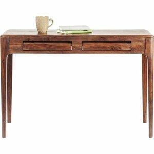Schreibtisch Brooklyn von KARE Design