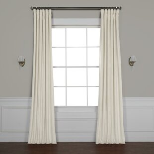 gray and white curtain panels retro grey quickview modern gray silver curtains drapes allmodern