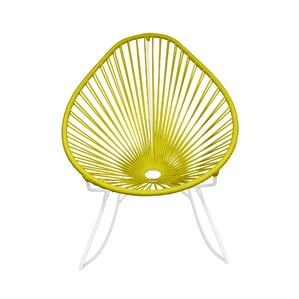 Acapulco Rocking Chair by Innit