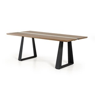 Brandt Dining Table