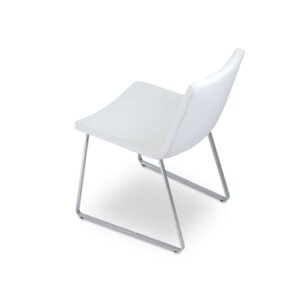 Roma Chair by sohoConcept