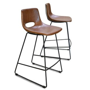 Wyckhoff 30 Bar Stool (Set of 2)