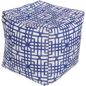Ceti Pouf by Latitude Run