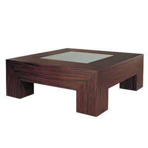 Melrose Coffee Table by Allan Copley Designs