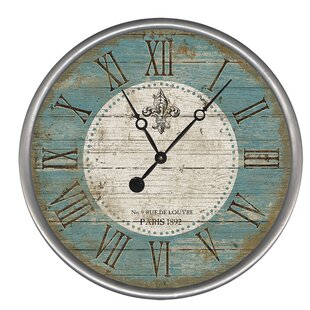 Wall Clocks Youll Love
