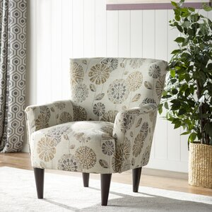 Accent Chairs You Ll Love Wayfair Ca