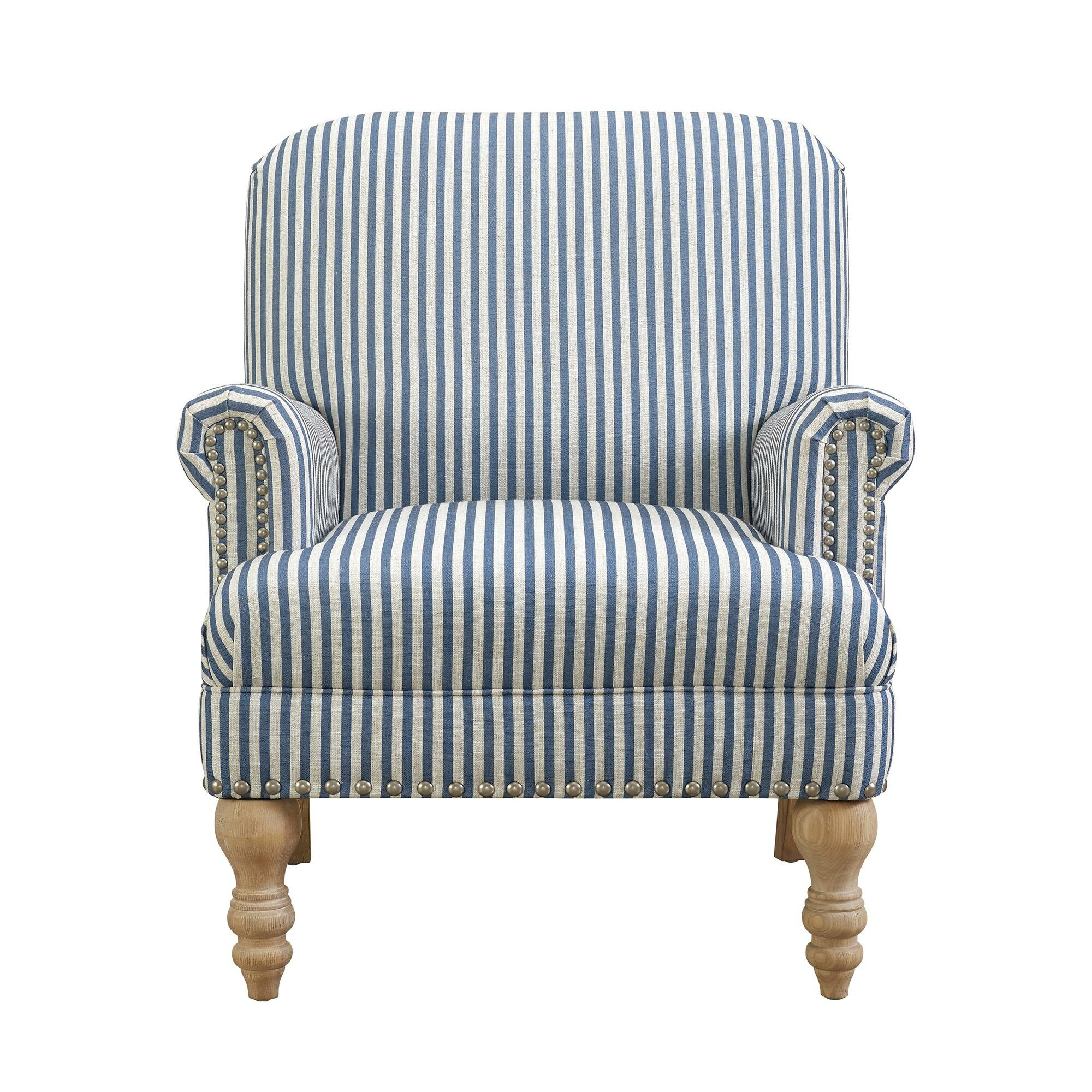Etonnant French Country Accent Chairs Youu0027ll Love