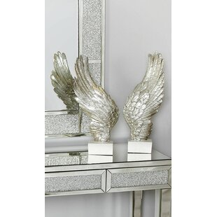 18a8887fe Ornaments, Sculptures & Figurines You'll Love | Wayfair.co.uk