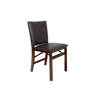 Kaktus Side Chair (Set of 2)