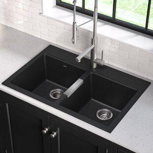 Kitchen Sinks Joss Main