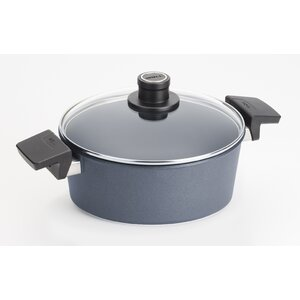 Diamond Plus Non-Stick Casserole