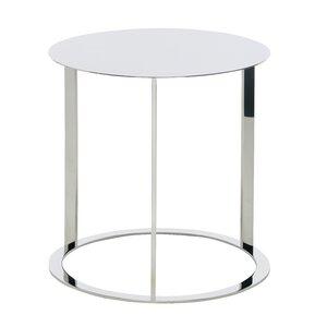 Vera End Table