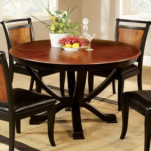 Hugley Dining Table