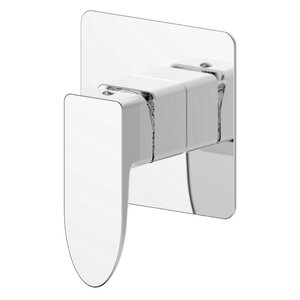 Einhebelmischer Unterputz Siena von Belfry Bathroom