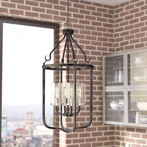 Edison Bulb Fixtures You Ll Love Wayfair Ca