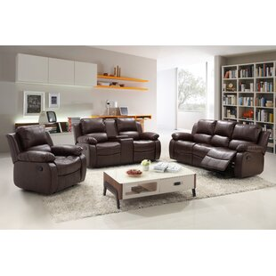 reno 3 piece living room set - Set Of Living Room Chairs
