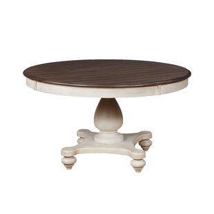 Mixon Dining Table