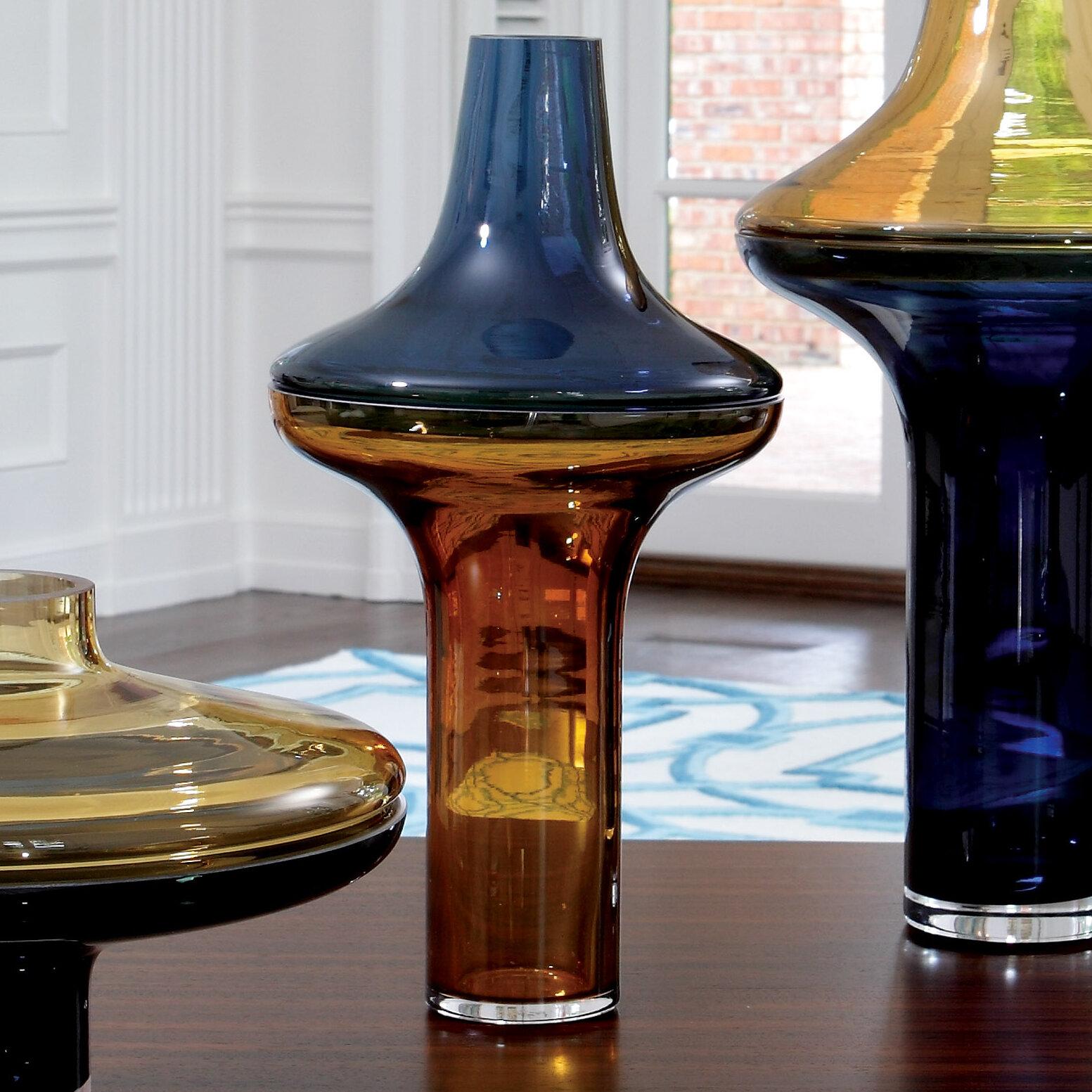 Global Views Warehouse Dallas: Global Views Vase