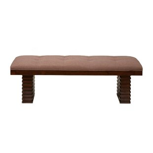 Gladwin Upholstered Bench