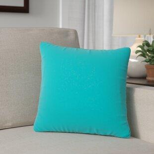 Outdoor Throw Pillows Set Of 2 Wayfair