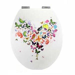 40cm round toilet seat. 40cm Round Toilet Seat  Small White Soild SeatSmall Glamorous Pictures Cool inspiration home
