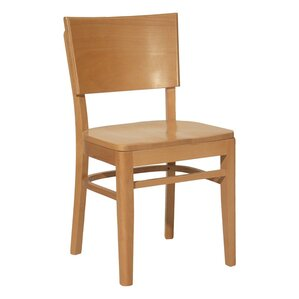 Side Chair by AC Furniture