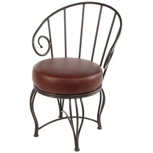 Gilyard Upholstered Dining Chair