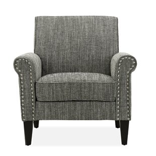 Taupe Accent Chairs.Taupe Accent Chairs Wayfair