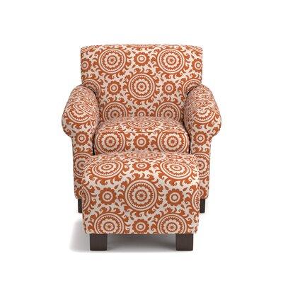 Living Room You Ll Love Wayfair