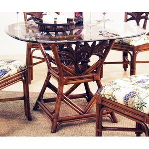 Cypress Dining Table by Bay Isle Home