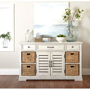 Trisha Yearwood Home Down Sideboard
