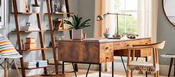 Office Furniture We Love