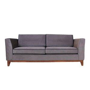 Roberta III Sofa by REZ Furniture