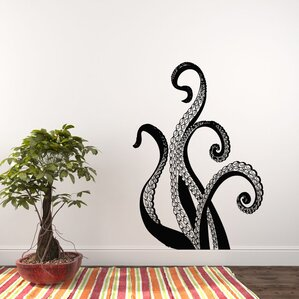 Wall Decals Youll Love Wayfair - Wall decals and stickers