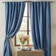 Window Treatments_image