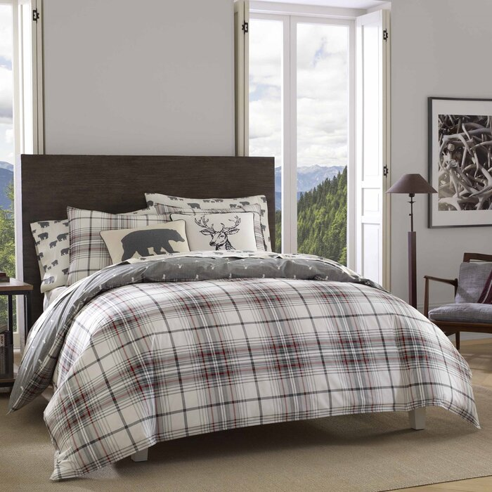 as nursery bauer well lands quilt together geese beddings plus quilts ll eddie bed conjunction set sheet bedding with comforter in flying comforters end bean